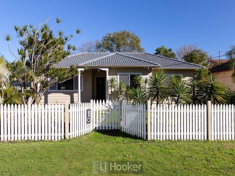 8 Richard Street, Adamstown, NSW 2289