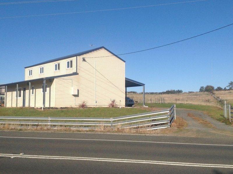 132 Lilydale Road, Rocherlea, Tas 7248