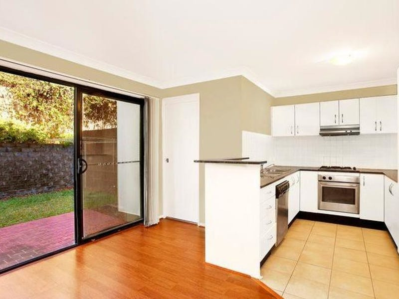 10/55 Dwyer Street, North Gosford, NSW 2250