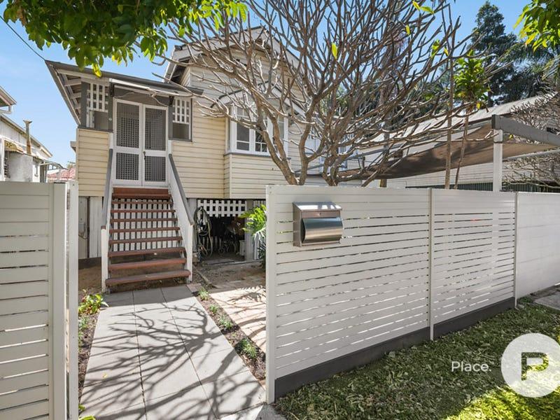 48 Latrobe Street, East Brisbane, Qld 4169