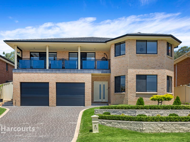 16 Darling Drive, Albion Park, NSW 2527