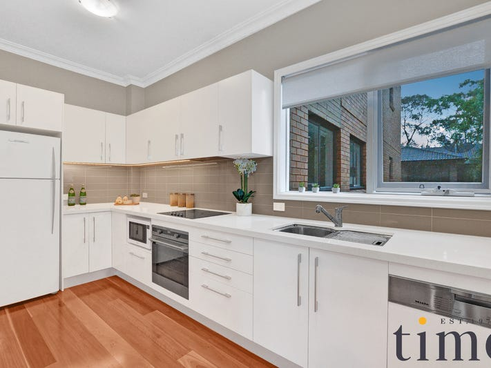 2/2-4 Montrose Road, Abbotsford, NSW 2046