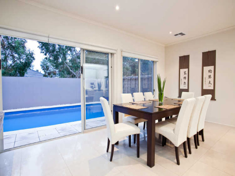 13 Hatwell Court, Underdale, SA 5032