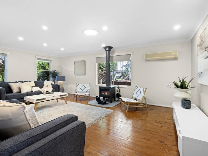 28 Sandpiper Place, Green Point, NSW 2251