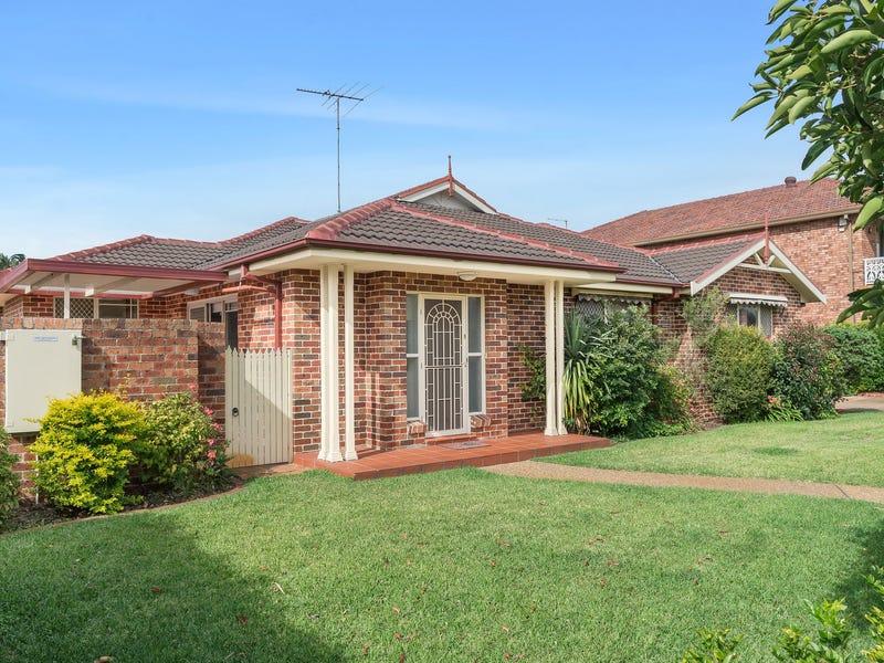 1/30 Tuffy Avenue, Sans Souci, NSW 2219