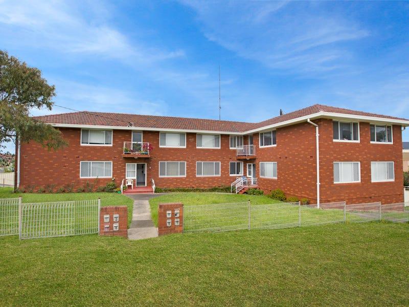 8/ 86-88 Shellharbour Rd, Port Kembla, NSW 2505