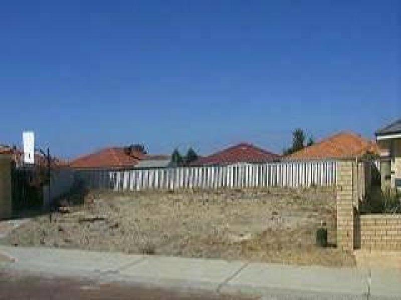 38 Parella Court, Bennett Springs, WA 6063