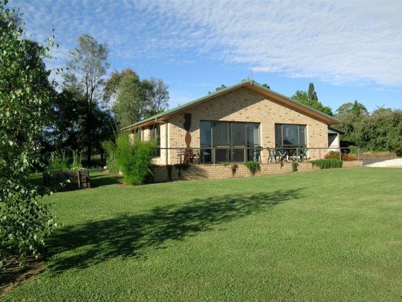79A Chestnut Avenue, Armidale, NSW 2350