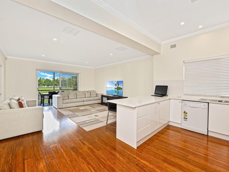 9 Warbrick Street, Concord, NSW 2137