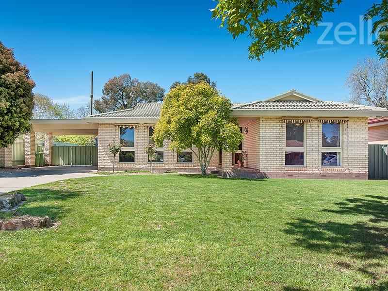 802  St James Crescent, Albury, NSW 2640