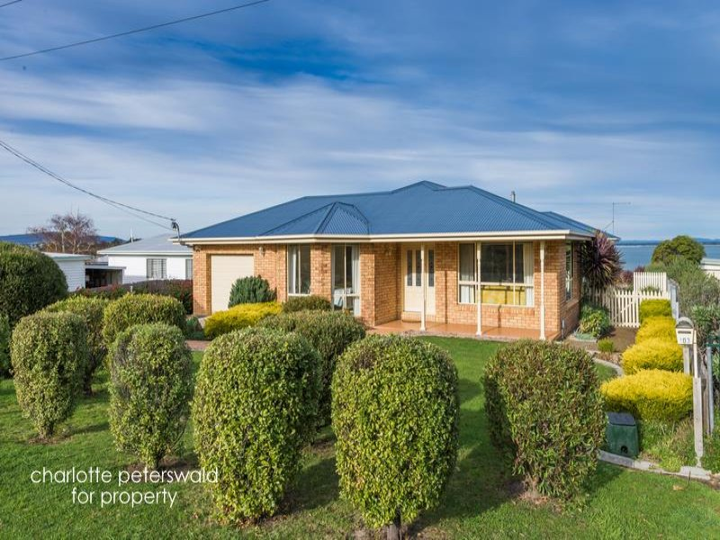 403 Shark Point Road, Penna, Tas 7171