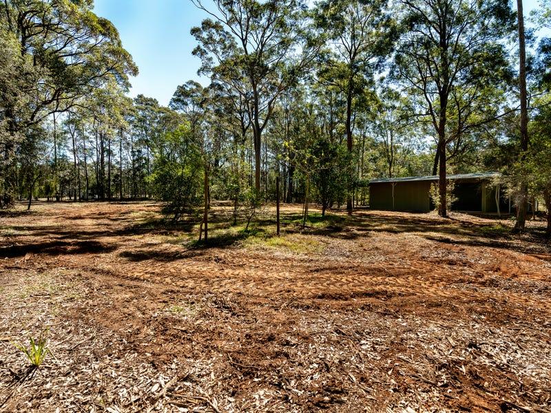 16 Bangalee Road, Tapitallee, NSW 2540