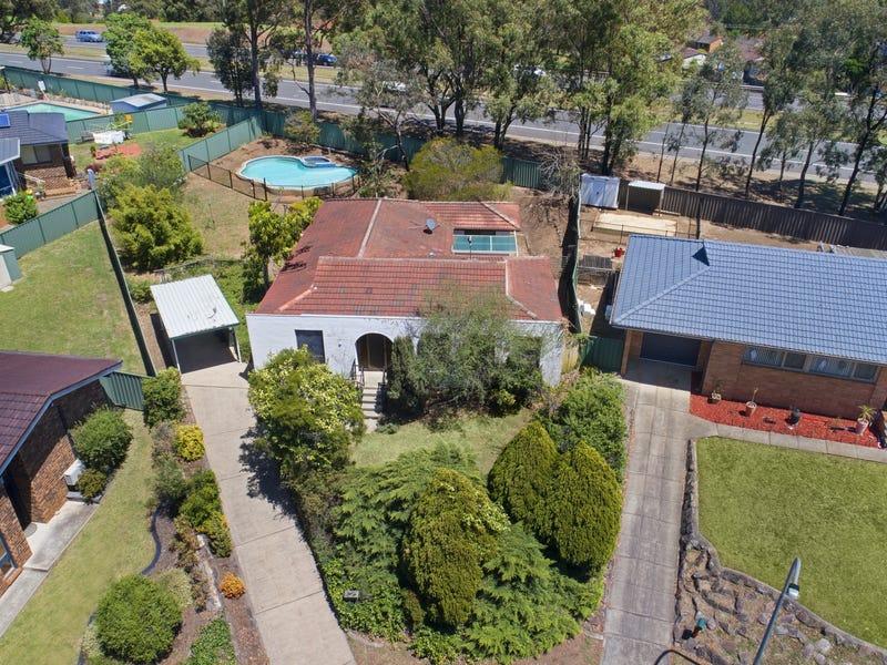 11 Paraka Place, Bradbury, NSW 2560