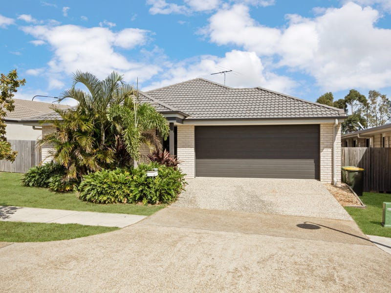 6 Denham Crescent, North Lakes, Qld 4509