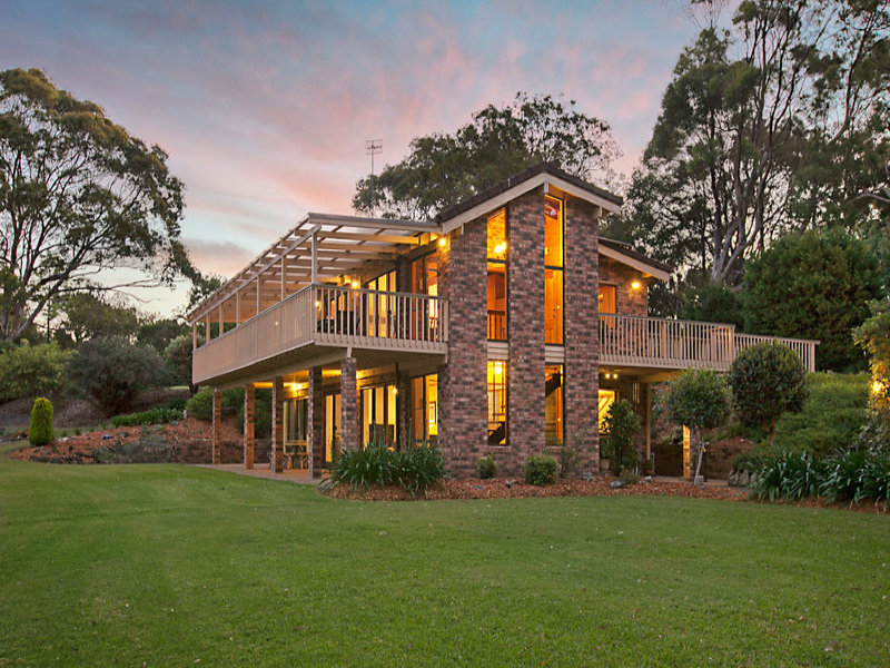 440 The Scenic Road, Macmasters Beach, NSW 2251