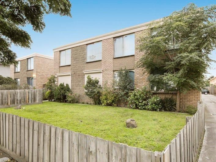 2/148 Rupert Street, West Footscray, Vic 3012