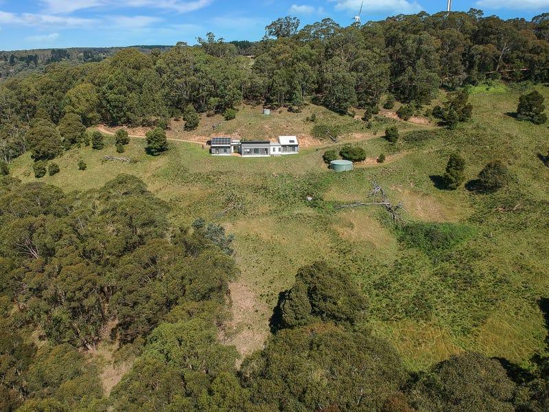 12 Biddys Pinch Road, Hampton, NSW 2790