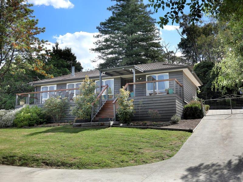 94 Badger Creek Road, Healesville, Vic 3777