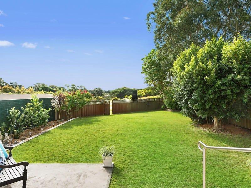 15 Donaldson Street, Pagewood, NSW 2035