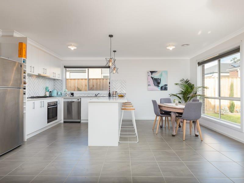 Real Estate & Property for Sale in Hmas Cerberus, VIC 3920