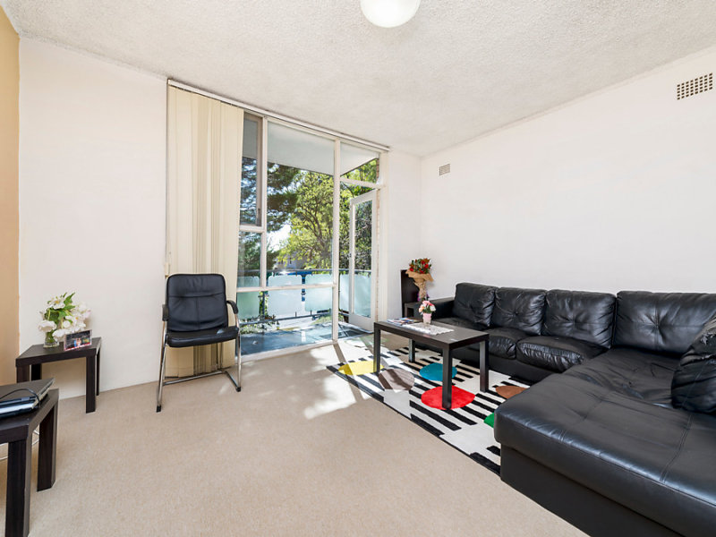 5/402 Mowbray Road, Lane Cove North, NSW 2066