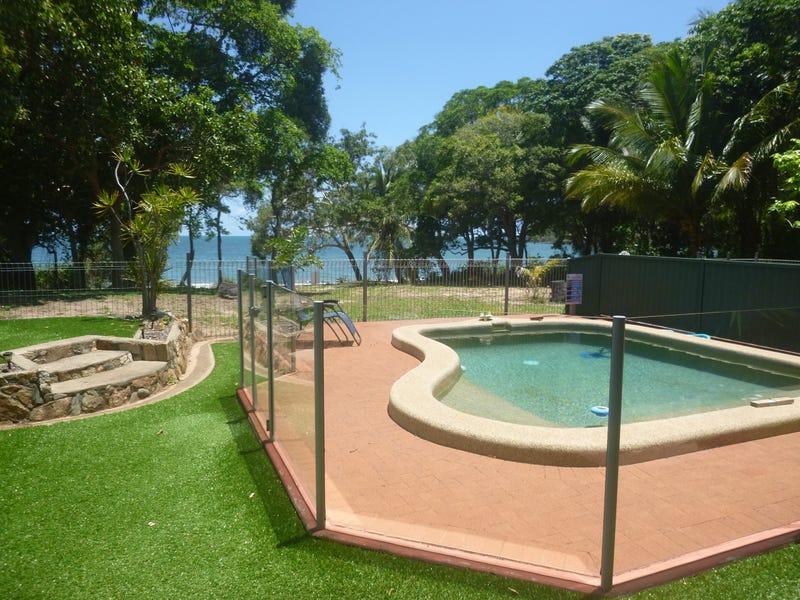 27 The Esplanade, Cooktown, Qld 4895