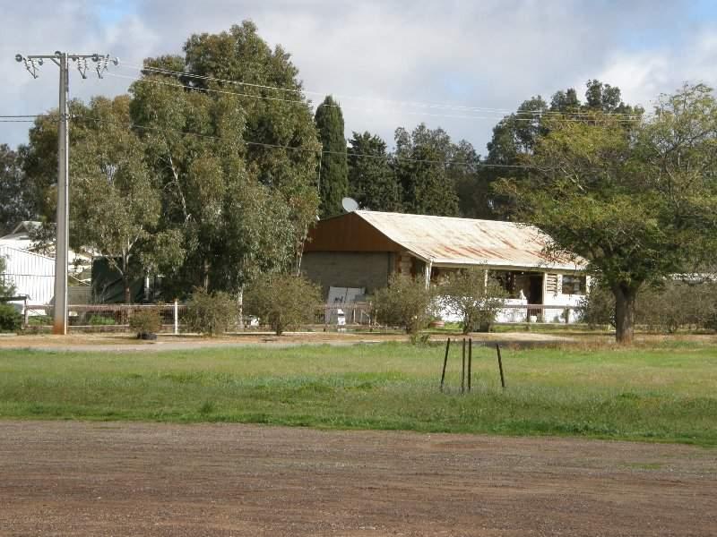 14 Pedler Street, Ungarra, SA 5607