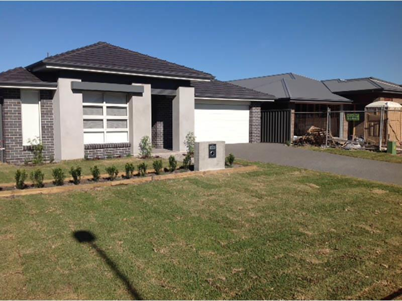 24 Groundsel Street, Fern Bay, NSW 2295