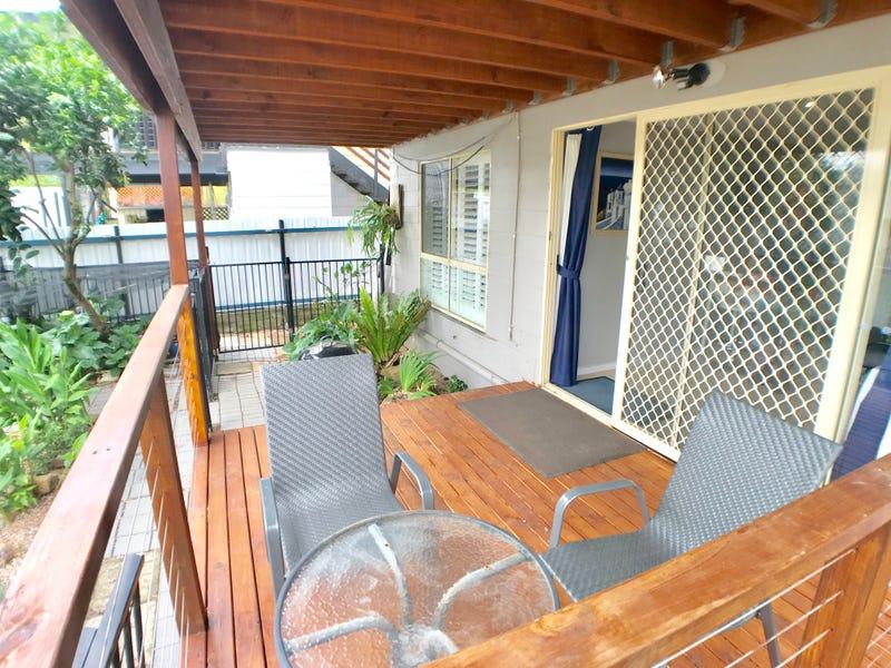 Unit 1, 84 Kalang Road, Dora Creek, NSW 2264