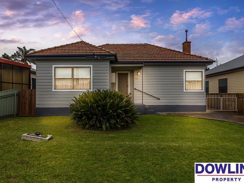 115 Old Maitland Road, Hexham, NSW 2322