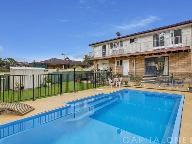 32 Birdwood Drive, Blue Haven, NSW 2262