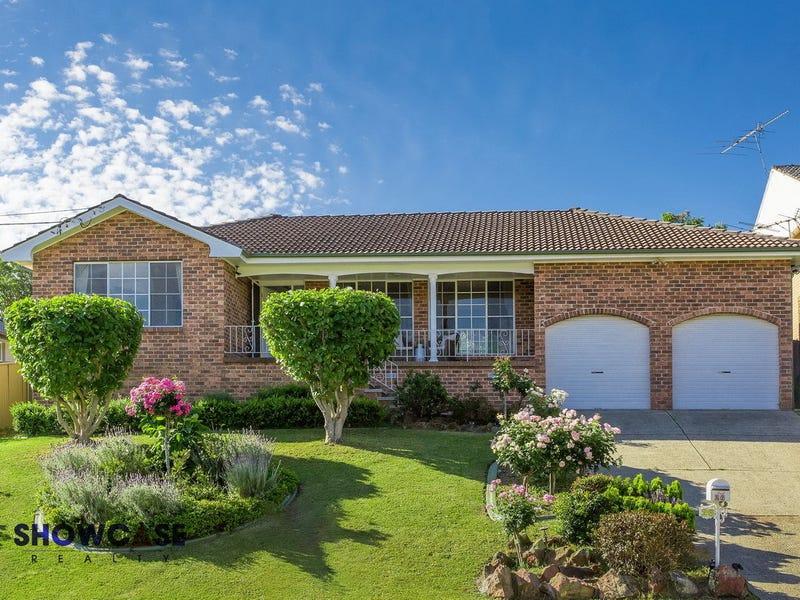 26 Lochinvar Pde, Carlingford, NSW 2118
