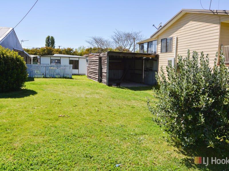 57 Stephenson Street, Lithgow, NSW 2790