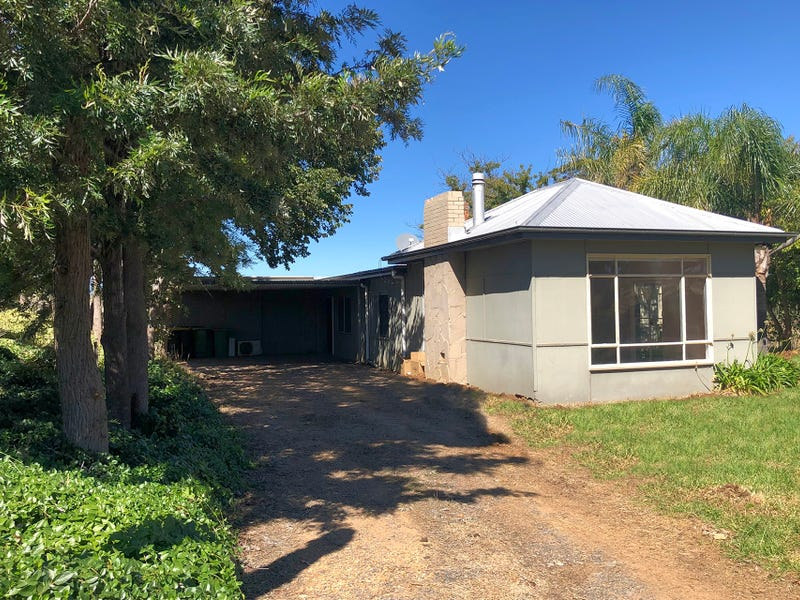 445 Panuara Road, Orange, NSW 2800