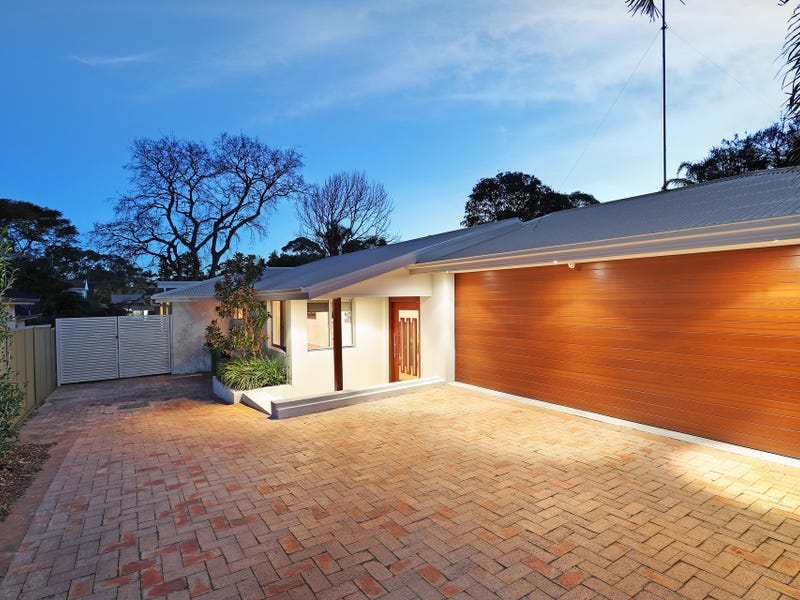 10A Hill Street, Woolooware, NSW 2230