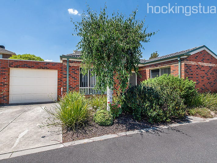 9/85 Ashleigh Avenue, Frankston, Vic 3199