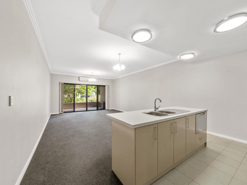 3/18-24 Torrens Avenue, The Entrance, NSW 2261