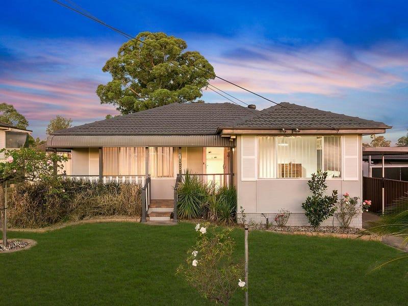 158 Hill Road, Lurnea, NSW 2170