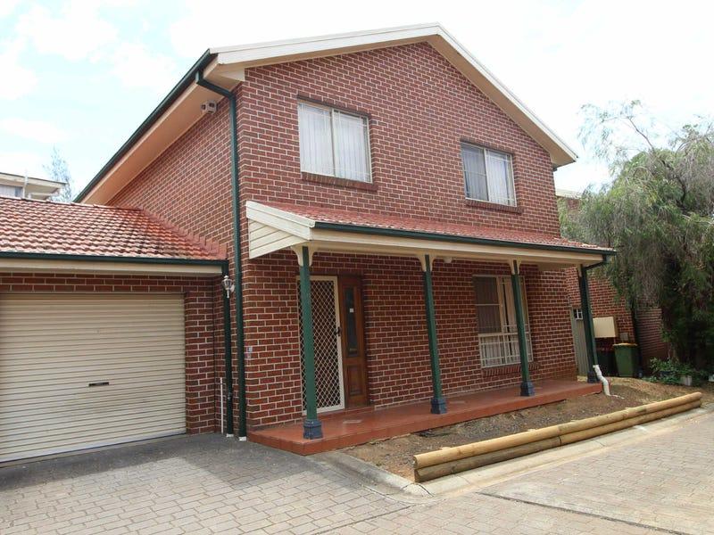 2/73 Wentworth Avenue, Wentworthville, NSW 2145