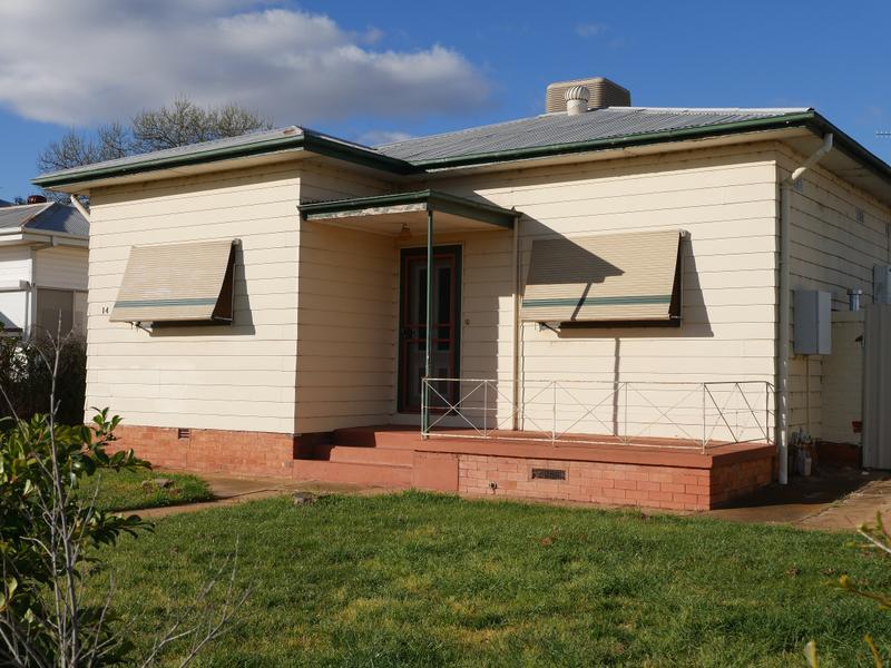14 Belah St, Leeton, NSW 2705