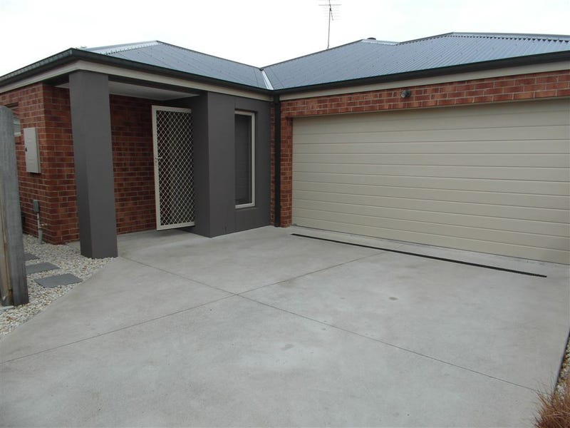 a/44 Osborne Avenue, North Geelong