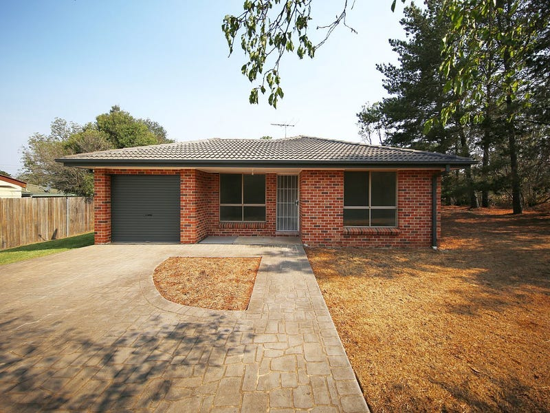 130A Great Southern Rd, Bargo, NSW 2574
