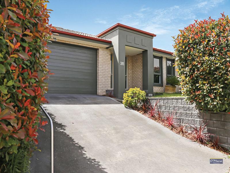 38 Bay Street, Nelson Bay, NSW 2315