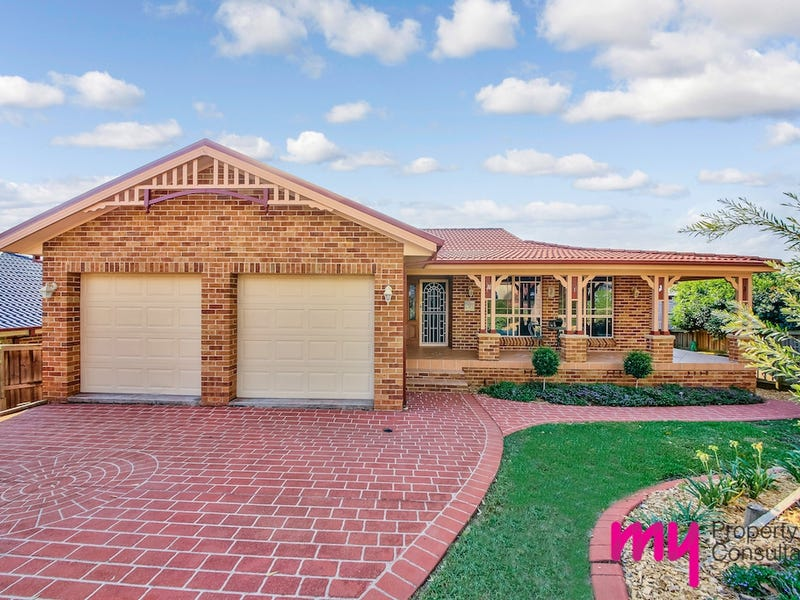 36 The Cascades, Mount Annan, NSW 2567