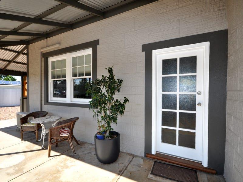 78 Stirling Road, Port Augusta