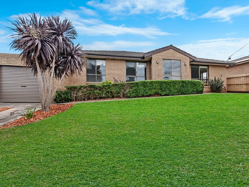 48 Davis Street, Warrnambool, Vic 3280
