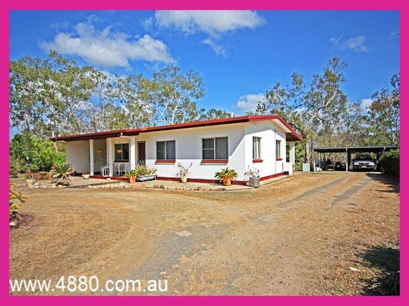 503 Emerald End Road, Mareeba, Qld 4880