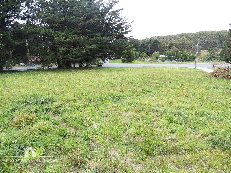 Lot 4 Main Road, Mount Egerton, Vic 3352