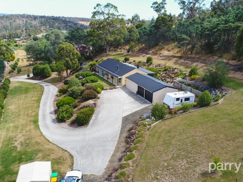 104 Panorama Road, Blackstone Heights, Tas 7250