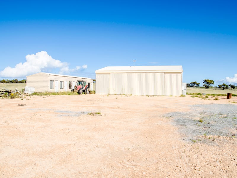 13 (Lot 189) Laguna Avenue, Ceduna Waters, SA 5690